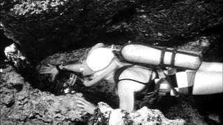Sea Hunt 2x23 Underwater Shrine