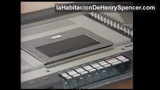 """30 años de el """"Caso Betamax"""""""