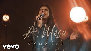 Damares - A Mesa