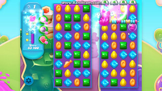 candy crush soda saga level 1508 1509