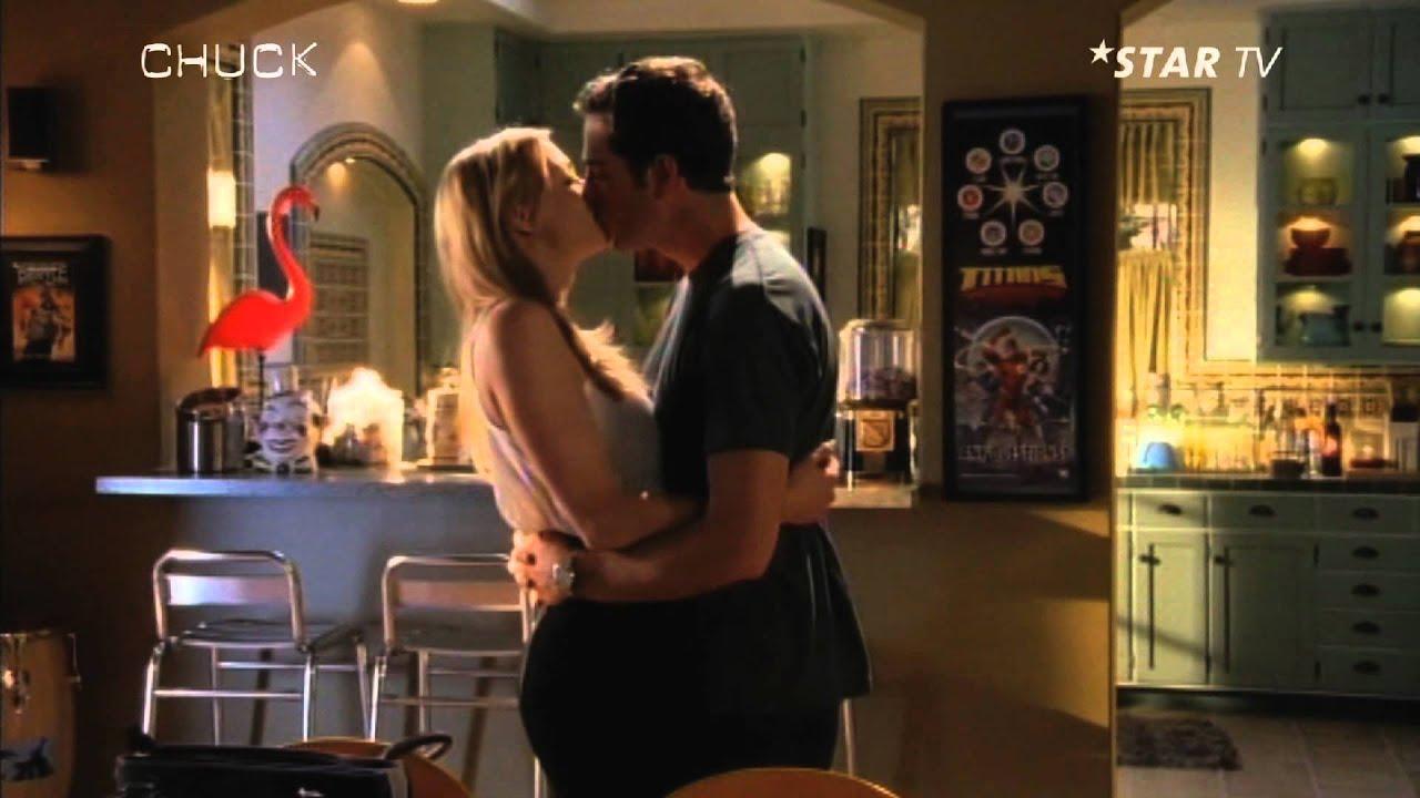 Ver chuck 4 temporada dublado online dating