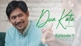 Thumbnail of #DuaKata Series – Eps. 1