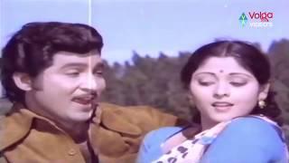 Telugu Super Hit Songs    Old Hit Songs    Volga Videos    2017