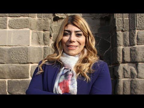 Kayserispor Başkanı Berna Gözbaşı: Bütün takımların taraftarlarından mesajlar alıyorum