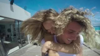 Remady & Manu-L - L.I.F.E. (I.GOT.U Remix) unofficial Video