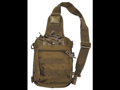 Купите однолямочные рюкзаки dakine сегодня и получите пожизненную гарантию.