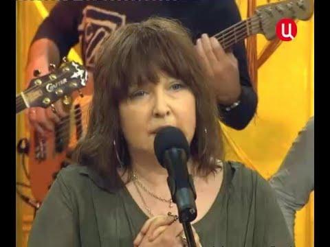 Катя Семёнова - Помидоры