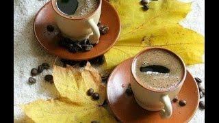 Xiomara Alfaro - Moliendo Café (calypso)