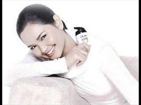 Dato' Siti Nurhaliza - Kerana Dirimu