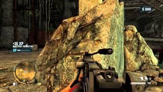 Прохождение Far Cry 3 с Карном. Часть 14