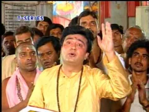 Sankat Mochan Naam Tiharo