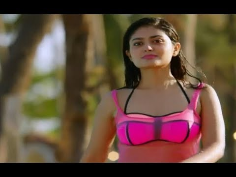 Actress Vaibhavi | SAKKA PODU PODU RAJA|  Hot Motion Edit / South Actress Babe