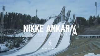 Nikke Ankara - Ankaraa Duunii 1/4