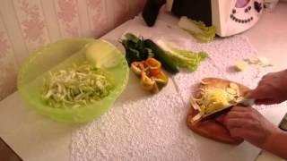 ВКУСНЫЕ рыбные котлеты / простой рецепт от Светланы