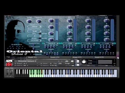 Oriental Soloist 2 Walkthrough Free Download Video MP4 3GP M4A