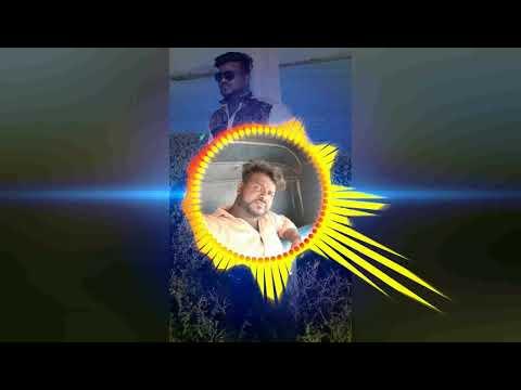 Golnaka rakhi bhai