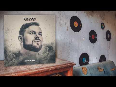 Belocca - After Ten Years... (Original Mix)