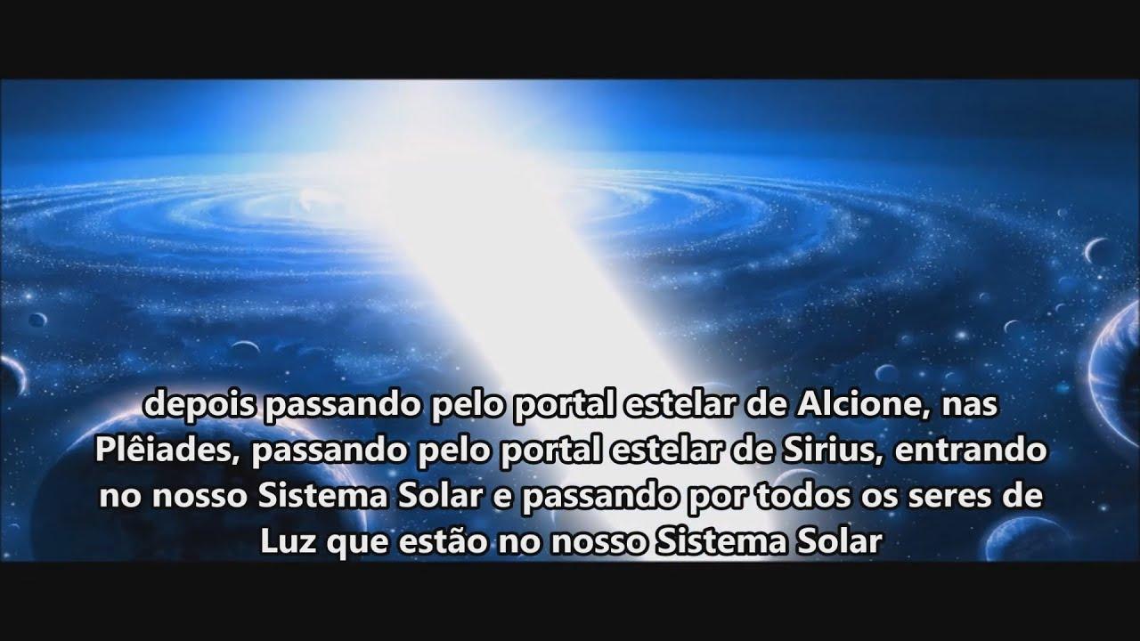 Convite Para à Meditação Ativação do Retorno da Luz - Em 21 de Janeiro de  2019   3 11 A.M 5483c884e2