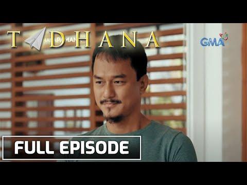 Tadhana: Masipag na OFW sa Bahamas, pinamanahan ng yaman ng kanyang amo! | Full Episode