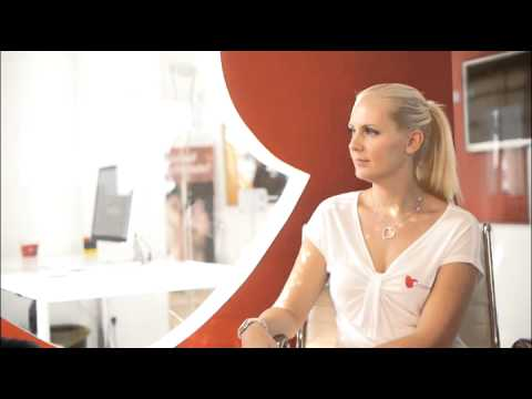 Körpersprache Tipp: Kluges Kind from YouTube · Duration:  54 seconds