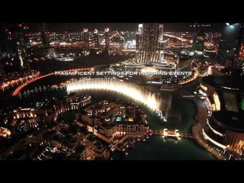 Dubai - A Business Hub of Tourism and Trade For Worldwide Investors