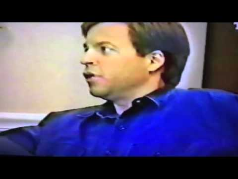 Ozzie Smith last game, Bob Costas baseball fix