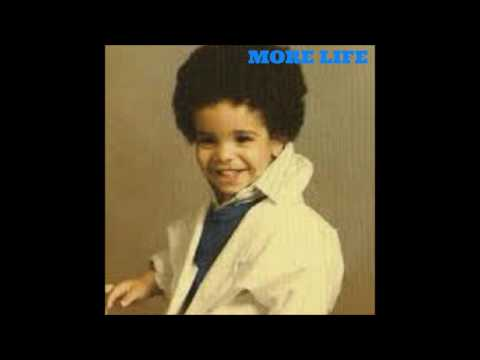 Drake Can't Have Everything Instrumental (prod. by Reveal)