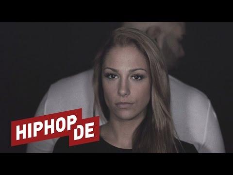 Animus - B.H.N.A.Z.L. (prod. Dennis Kör) - Videopremiere