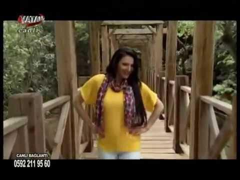Ayşe Dinçer - Ak Fasulye Video Klip (Sezon Finali) 2012 indir