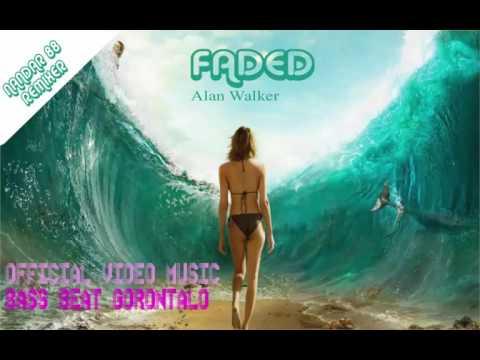 Faded - Alan Walker =  NANDAR 88 (B.B.G)  Full Remix.mp4