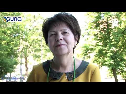 Зайцева Н.Е., гастроэнтеролог высшей категории о препарате Гуна-Бовел (GUNA-BOWEL)