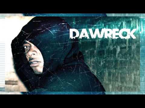 Dawreck - The Wreckoning