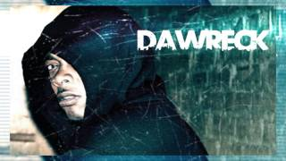 Dawreck - The Wreckoning