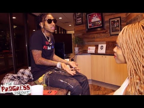"Jose Guapo: ""Gucci Mane Showed Us The Method, I Have A Good Feeling He Wants To Sign Me"""