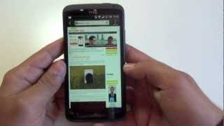 Videoreview HTC One X [HD][ESPAÑOL](Suscríbete a Andro4All: http://bit.ly/14EIQwt Videoreview del HTC One X por parte del equipo de http://www.andro4all.com Consigue los mejores complementos ..., 2012-06-19T07:12:18.000Z)