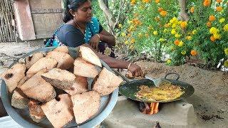 Aachi Kitchen