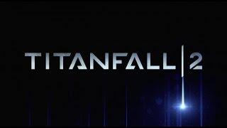 GTX 950 затаскивает Titanfall 2 на максималках!!