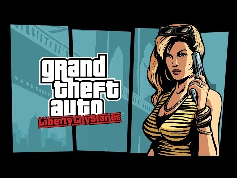 GTA Liberty City Stories Walkthrough Gameplay Part 19 - Game Ending - 1080p (PPSSPP) from YouTube · Duration:  35 minutes 49 seconds