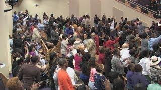 Bethel Baptist Church, Pratt City Live Stream