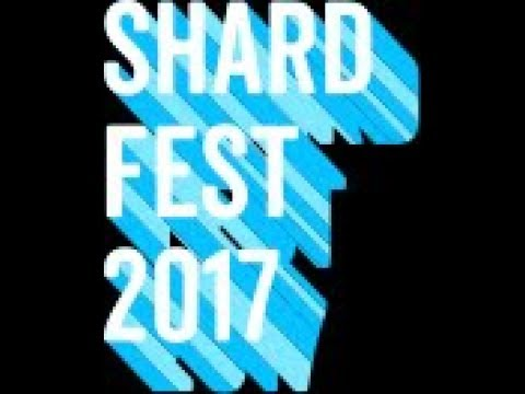 shardfest2017 Festival General Levy