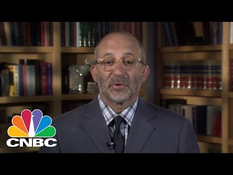DECK Discount? Deckers CEO | Mad Money | CNBC