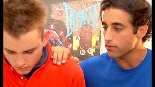 Repeat youtube video DIRTY MAGAZINES The Movie Finale (2nd Half) - Heartfelt, Hilarious #Gay Vs. Straight Tests
