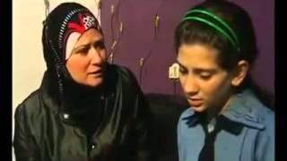 قصة حزينة جدا ومؤثرة جدا   تبكي الحجر ماذا وجدت المعلمة في حقيبة الطالبة المسكينة