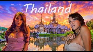 Thailand tourism - Thailand Nightlife ke bare mein jaan ke dang reh jayenge