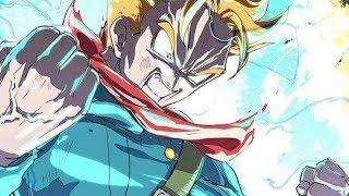 Will Future Trunks Return to Dragon Ball Super? thumbnail