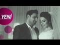 Afet Fermanqızı Seni Seven Varsa Official Music Video mp3