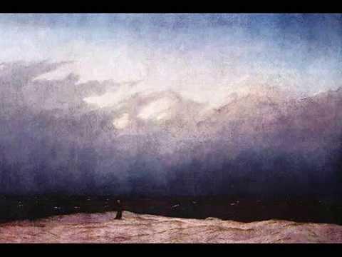 Jesús Lastra - Calmness