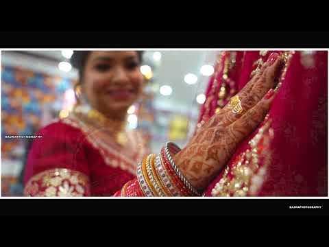 wedding-song-bajwaphotography-2019