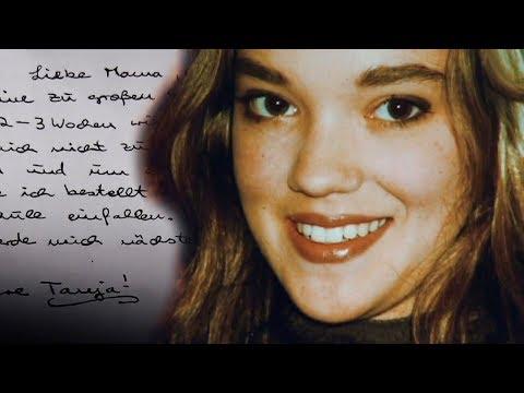 Загадочное исчезновение Тани Мюлингхаус