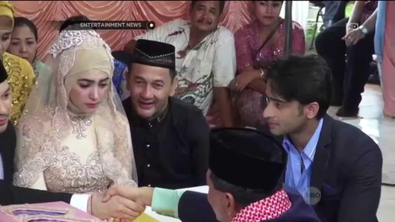 Watch Nabila Syakieb video